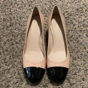 Cole Haan Shoes | Cole Haan Dawna Grand